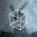 逃离方块米勒的小屋iOS版