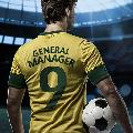 世界足球经理官方版
