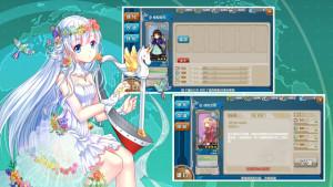 战舰少女R3.6.0反和谐图2