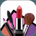 玩美彩妆免费下载安装 v4.14.3