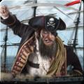 航海王海盗之战汉化中文版 v9.1