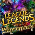 英雄联盟至高权利官方iOS版(League of Legends Supremacy) v1.0.0.3386