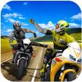 重型自行车骑手ios版手机游戏 v1.0