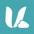 Vimtag智能摄像机官网版下载 v3.10.1.1610091428