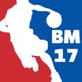 篮球经理2017破解版