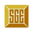 上海黄金官网版