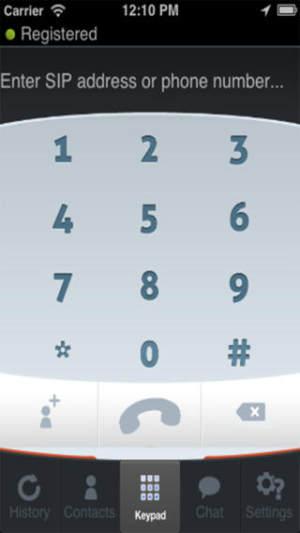 颜值检测app图2