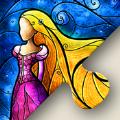 Mandie Manzano拼图画官方正版游戏下载 v1.6