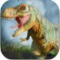 恐龙猎人生存