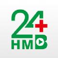 24小时医学