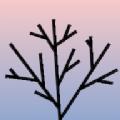旋转之树游戏官方安卓版(SpinTree) v0.52