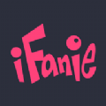 iFanie
