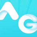 AG浏览器