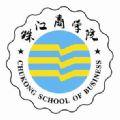 珠江商学院官网版