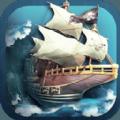 海岛战争怒海争锋手游官网安卓版下载 v1.1.6