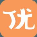优享七七生活官网版