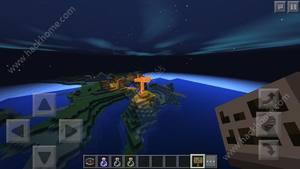 我的世界0.16.0ios图2