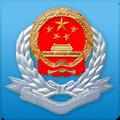 广东国税官网版
