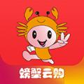 螃蟹云购商城app