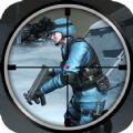 美国陆军狙击手射击任务游戏手机版 v1.0.1