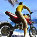 海滩摩托车游戏官网手机版 v1.0