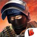 子弹力量游戏官网IOS版(Bullet Force) v1.53