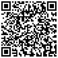 爱心筹app下载地址是多少?爱心筹平台下载地址详细介绍图片2