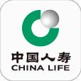云助理中国人寿下载安装苹果版