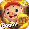 猪猪侠无敌弹珠游戏手机版下载 v1.0