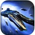 银河星际游戏