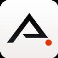 華米手表官網版app下載 v2.2.1