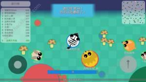 丛林大作战游戏图2