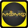 MOMO哒官网版