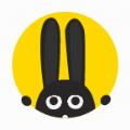 兔子商城app