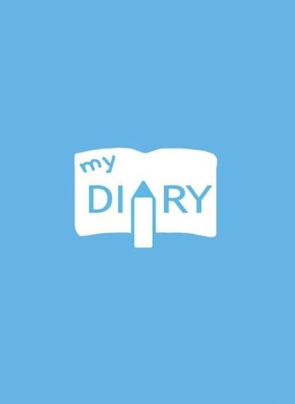 你的名字里的日记软件怎么下载?你的名字同款日记My Diary app下载[图]