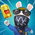 疯狂兔子冲刺IOS版