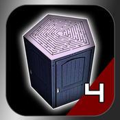 密室逃脱第五道门4手机版
