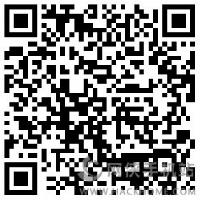 小鹿学车学时查询软件怎么下载?小鹿学车app下载地址介绍图片2