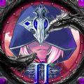 魔幻骑士2ios版