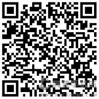 贴针灸app免费下载 贴针灸安卓版下载地址介绍图片2
