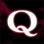 画问Q手游图4