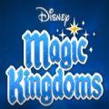 迪士尼梦幻乐园手游