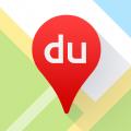 百度地图2015官方手机ios版app 9 v15.0.0
