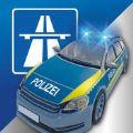 高速公路警察模拟