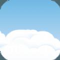 云海app苹果版