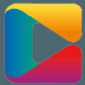 央視影音開學第一課2018完整版app下載 v7.4.9