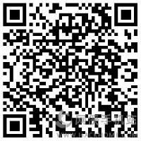 神马快爆手机版怎么下载?神马快爆官方app下载地址图片2