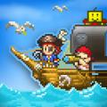 探秘大海贼岛iOS汉化版游戏下载(High Sea Saga) v1.12