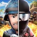 Warfriends手机游戏官网下载 v2.3.0