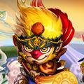 不朽传说游戏官网安卓版(Immortal Legends) v2.0.0.9086.543